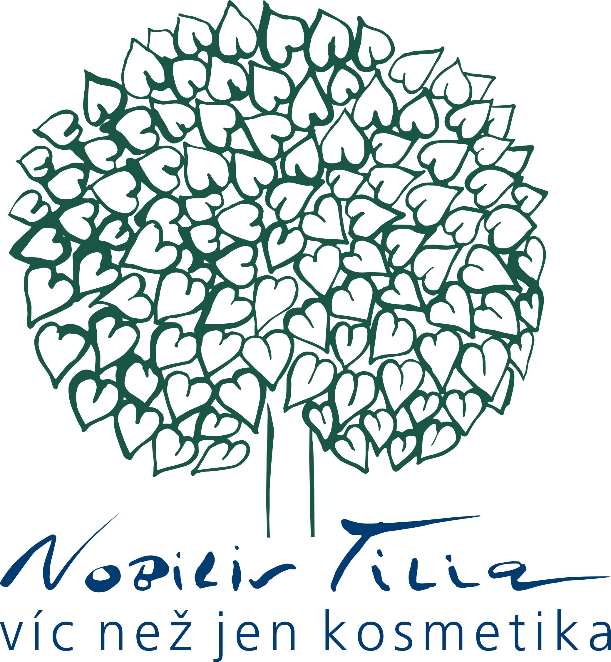 logo_strom